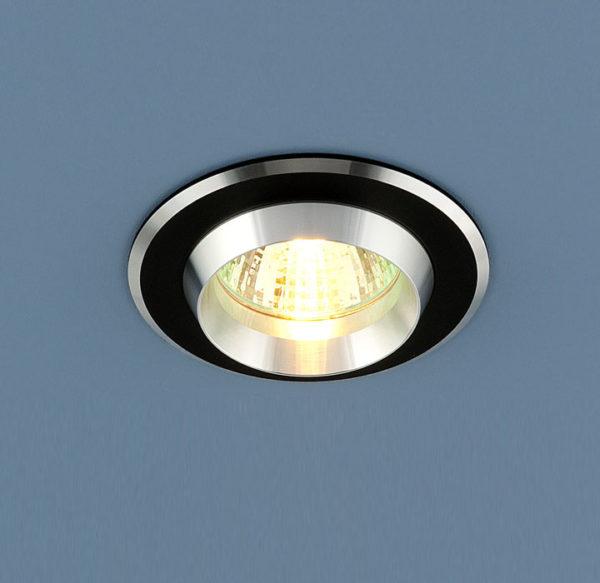 36d62e527906a7f3c7dfcf591d99d853 600x583 - встр. точечный светильник Elektrostandard 5910 черный/хром