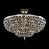 38b77d662b253e2c5fe26f53b137cf7e 100x100 - Люстра потолочная Bohemia Ivele Crystal 1910/40/Z/GW
