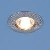 397ffff522a8424e9bfc348c41b154f9 100x100 - встр. точечный светильник Elektrostandard 7203 сатин хром