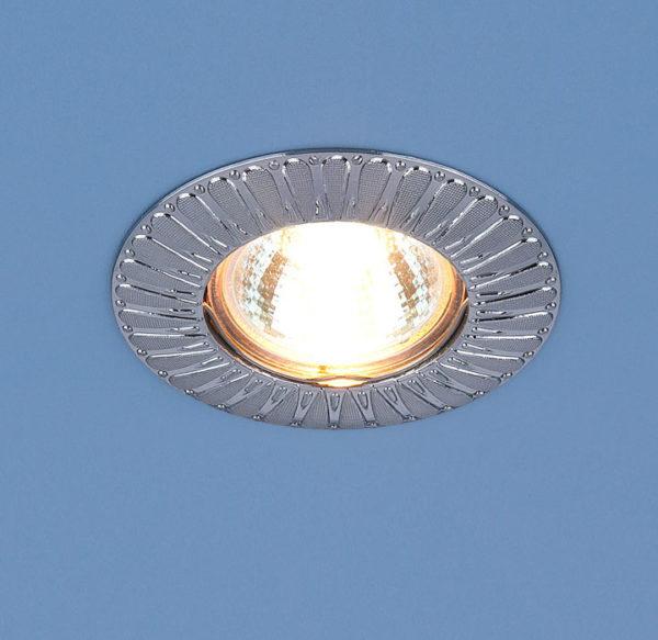 397ffff522a8424e9bfc348c41b154f9 600x583 - встр. точечный светильник Elektrostandard 7203 сатин хром