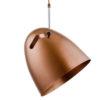39a9c1331162e6435945d28796fb5943 100x100 - Подвесной светильник Alfa 60034 Bolo