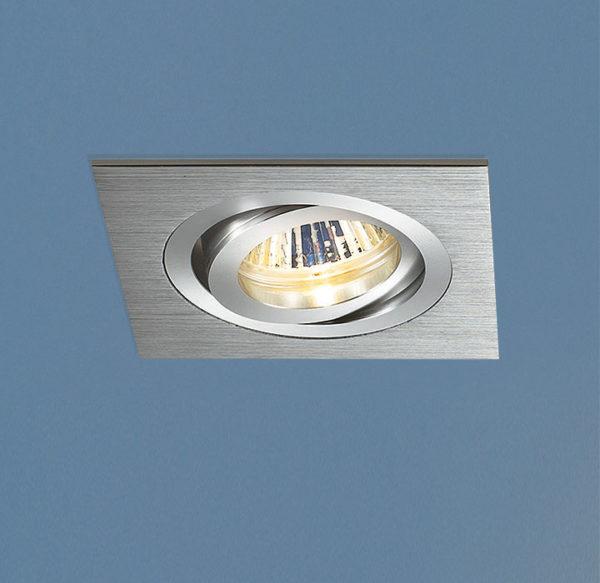 3acd9cd72af4887b965912eae30c441f 600x583 - встр. точечный светильник Elektrostandard 1011/1 хром