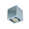 3b153e02677dfc22dc7c2c4efaa4bda6 100x100 - Накладной точечный светильник ITALLINE OX 13A alu