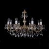 3b9a5ba753716b7ce72e2bf400f8cef3 100x100 - Люстра подвесная Bohemia Ivele Crystal 1702/8/265 A GW