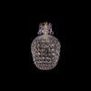 3d2e0c61fd8c6254c2ea4c3f3f0a3e39 100x100 - Подвесной светильник Bohemia Ivele Crystal 7710/22/1 G