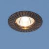 3e0231265123b9ea393a186acd932cd7 100x100 - встр. точечный светильник Elektrostandard 7203 бронза