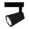 3ed9e1f5bf821bad3de505b508ab4069 100x100 - Трековый светильник ArteLamp A1830PL-1BK