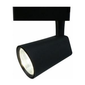 3ed9e1f5bf821bad3de505b508ab4069 300x300 - Трековый светильник ArteLamp A1830PL-1BK