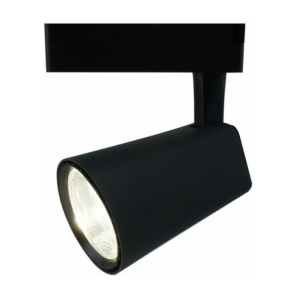 3ed9e1f5bf821bad3de505b508ab4069 600x600 - Трековый светильник ArteLamp A1830PL-1BK