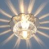 3ee07c91efc1e1ea85058d4d1e9c0330 100x100 - встр. точечный светильник Elektrostandard 847 прозр.