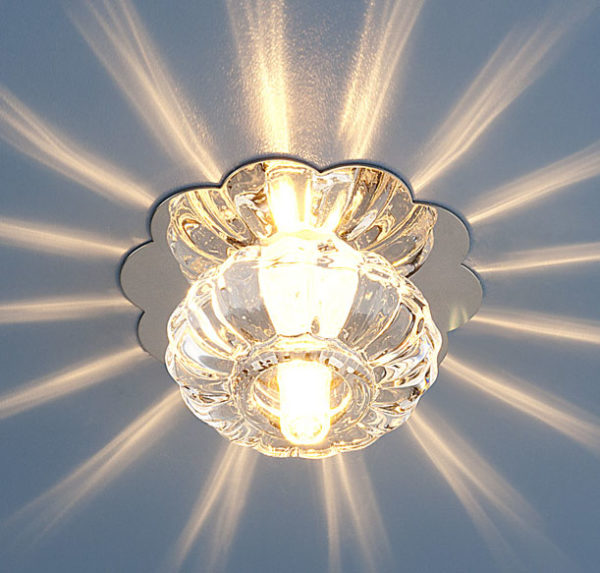 3ee07c91efc1e1ea85058d4d1e9c0330 600x573 - встр. точечный светильник Elektrostandard 847 прозр.