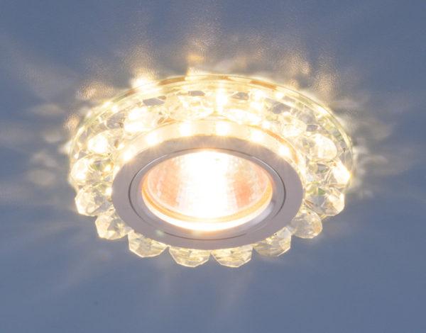 4004632f6d464d542ff124eda793fd6c 600x470 - встр. точечный светильник Elektrostandard 6036 прозр.