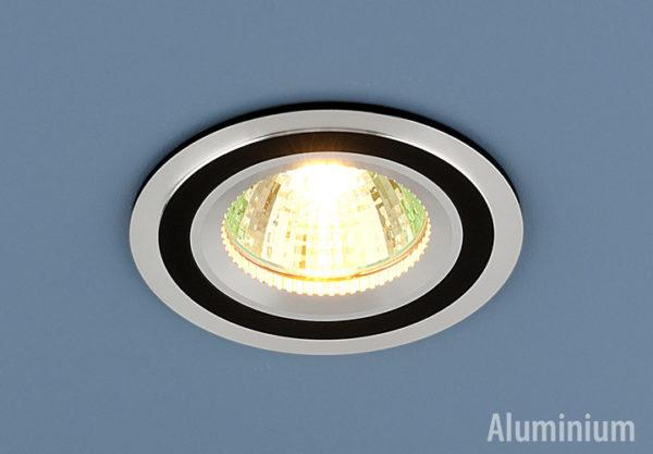 408df48187e0cd0491e80b1d84babdbf 600x417 - встр. точечный светильник Elektrostandard 5305 хром/черный