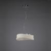 4097426bd1f3932f85ecd428df065d3d 100x100 - Подвесной светильник Mantra 3621