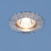 410ac684436afdd818ef6057ca464338 100x100 - встр. точечный светильник Elektrostandard 7201 хром
