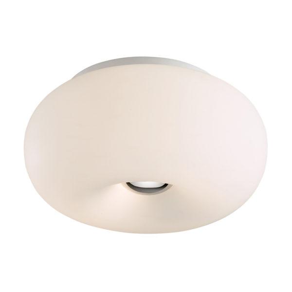 42831113523e98c81116a338d0127859 600x600 - Потолочный светильник Odeon Light 2205/2C