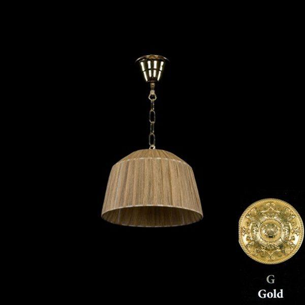 428fc75a5af475be9a94e35a31ff768e 600x600 - Подвесной светильник Bohemia Ivele Crystal 1950/25 G SH7-250