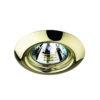 437fc227171697221f7d6093f3c72f12 100x100 - встр. точечный светильник Novotech 369113
