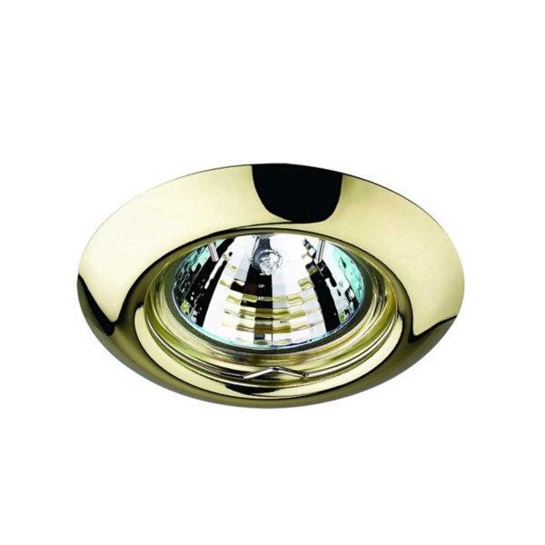 437fc227171697221f7d6093f3c72f12 600x600 - встр. точечный светильник Novotech 369113