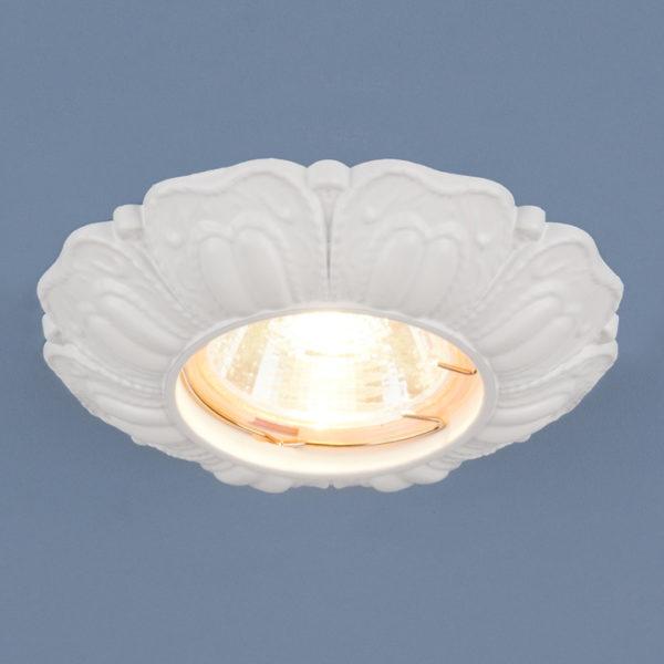 44d4dba9eb352b1494d6cd521c37aeff 600x600 - встр. точечный светильник Elektrostandard 7215 белый