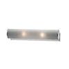 46b8b6de01531c48e97618632340b475 100x100 - Настенно-потолочный светильник Odeon Light 2028/2W