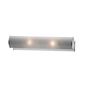 46b8b6de01531c48e97618632340b475 300x300 - Настенно-потолочный светильник Odeon Light 2028/2W