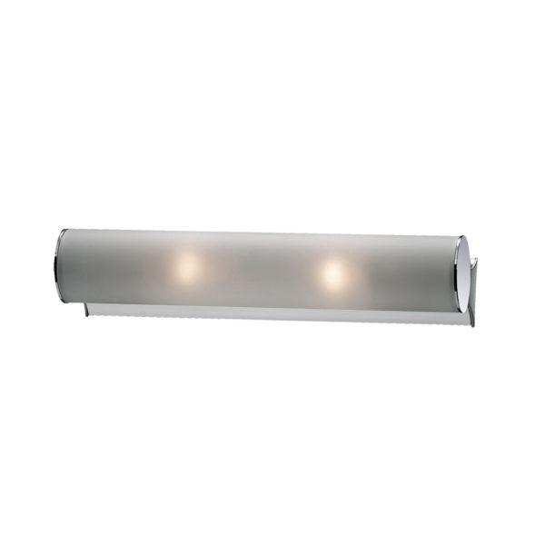 46b8b6de01531c48e97618632340b475 600x600 - Настенно-потолочный светильник Odeon Light 2028/2W