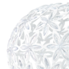46da5810ed0e76688255446835c2d427 100x100 - Подвесной светильник Eglo 92887