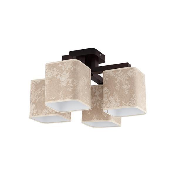 47446786505e71954bf9a3756b3290ac 600x600 - Потолочный светильник TK Lighting 554 Pola