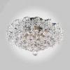 4799398d18bed442f63f85ea80a5530b 100x100 - Потолочный светильник Eurosvet 16017/9 хром