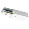 48b65f33344b967979e291ab04f7e746 100x100 - Коннектор для шинопровода Artelamp A160033