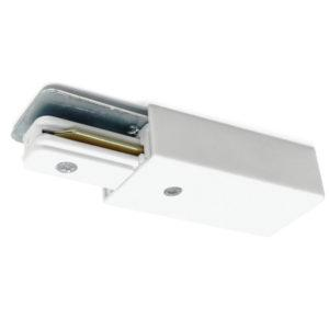 48b65f33344b967979e291ab04f7e746 300x300 - Коннектор для шинопровода Artelamp A160033