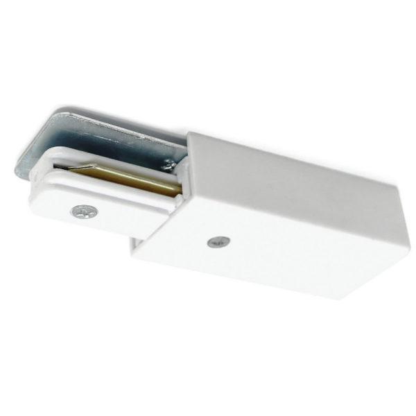 48b65f33344b967979e291ab04f7e746 600x600 - Коннектор для шинопровода Artelamp A160033
