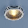 48c2f249b9985b224dc4fabdc8cfffff 100x100 - встр. точечный светильник Elektrostandard 5153 хром