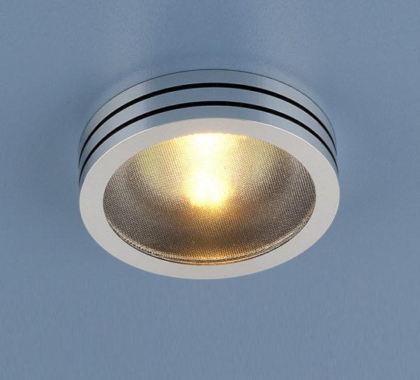 48c2f249b9985b224dc4fabdc8cfffff 600x542 - встр. точечный светильник Elektrostandard 5153 хром
