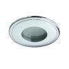 4962acb1736601a556f559bcc871bb4f 100x100 - встр. точечный светильник Novotech 369303