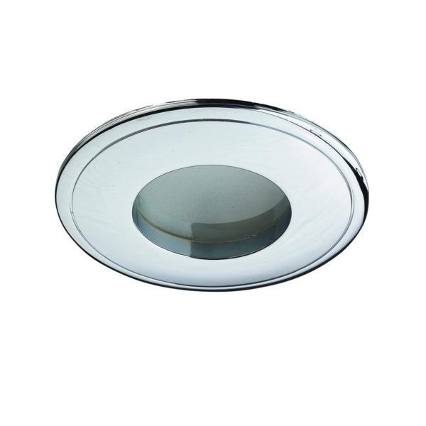 4962acb1736601a556f559bcc871bb4f 600x600 - встр. точечный светильник Novotech 369303