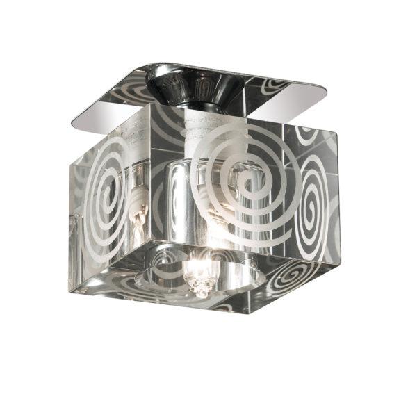 49b8b395190da71f011515a8562752f8 600x600 - встр. точечный светильник Novotech 369515