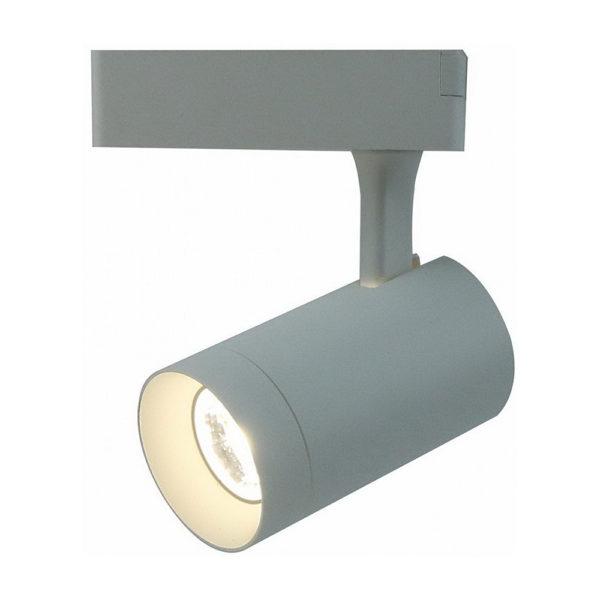 49d9977438a0c104f507ee81ee02273f 600x600 - Трековый светильник ArteLamp A1710PL-1WH