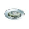 4a1987a3748ccf15a6e2839a5cd980db 100x100 - встр. точечный светильник Novotech 369200