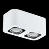 4a1997ba3e3b6ab16ff741ca251699c2 100x100 - Накладной точечный светильник Eglo 93012