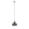 4a679cccab3cc6c020148d38ba471f11 100x100 - Подвесной светильник Crystal Lux Sonnette SP1 Smoke
