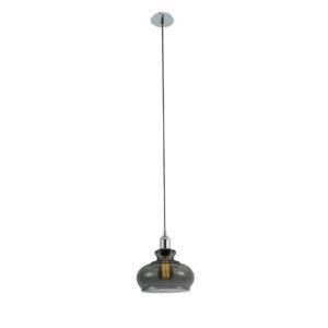 4a679cccab3cc6c020148d38ba471f11 300x300 - Подвесной светильник Crystal Lux Sonnette SP1 Smoke