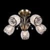 4b7b47bac0fcf5a4ef823b698d0fb2c8 100x100 - Люстра на штанге Eurosvet 30026/5 античная бронза