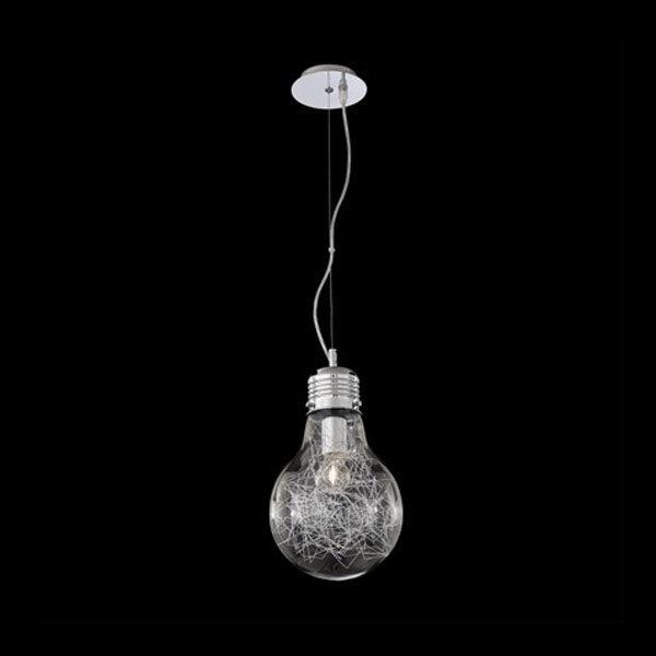 4bb8d0a5f24eebefbf1e60553a6f51d2 600x600 - Подвесной светильник Ideal Lux Luce Max SP1 Small