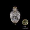 4cf9eaf19c0f176909e17f7eebe9165f 100x100 - Подвесной светильник Bohemia Ivele Crystal 1677/22 GB Balls