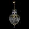 4db079f11d75eb08f376f20452630288 100x100 - Подвесной светильник ArtGlass Vivien II