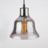 4f098cff560f0040f2de714fb483b463 100x100 - Подвесной светильник Eurosvet 50039/1 дымчатый