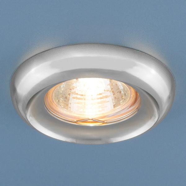 4fccfcdd760d02768c927b37e326b659 600x600 - встр. точечный светильник Elektrostandard 6065 хром