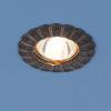 5097d995ba1512812d6731239368a6e5 100x100 - встр. точечный светильник Elektrostandard 7201 бронза